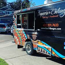 Food Truck Catering In My Drive Way! - Yelp Bellevue Fd On Twitter Dtown Food Trucks Bn Veg Wich Truck Washington Happycow Cheese Wizards In And The Seattle Area Filemaximus Minimus Food Truck Washingtonjpg Wikipedia Beat Heat At Farmers Market Eatbellevuecom First Bellevuefirst Instagram Photos Videos For Love Of Returns To Site Go Arts Wedding Catering Yelp Road Chef Beverage Company Texas Joe The Legal Mexican Tmex Postingan Mnc 40th Annual Pnic Metro Nashville Chorus