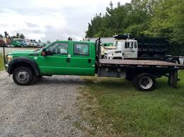 FORD FLATBED TRUCKS FOR SALE Truckland Spokane Wa New Used Cars Trucks Sales Service 2018 Ford F150 Buyers Guide Kelley Blue Book For Sale 2009 F250 Xl 4wd Cheap C500662a At Truck Dealers In Wisconsin Ewalds Now For Sale But Is It Any Better 2005 F650 Flatbed 54 Lyons Freeway Or Pickups Pick The Best You Fordcom Payless Auto Of Tullahoma Tn 1948 Classic Coe Car Hauler Pickup Rust Free V8 Reviews Pricing Edmunds