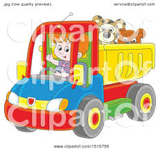 Clipart Of A White Boy Driving A Toy Dump Truck With Stuffed ... Dumptruck Unloading Retro Clipart Illustration Stock Vector Best Hd Dump Truck Drawing Truck Free Clipart Image Clipartandscrap Stock Vector Image Of Dumping Lorry Trucking 321402 Images Collection Cliptbarn Black And White 4 A Toy Carrying Loads Of Dollars Trucks Money 39804 Green Clipartpig Top 10 Dumping Dirt Cdr Free Black White 10846