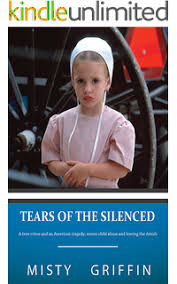 Tears Of The Silenced A True Crime And An American Tragedy Severe Child Abuse