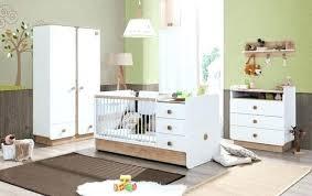 couleur chambre bébé mixte idee chambre bebe mixte idee deco chambre bebe mixte moderne chambre