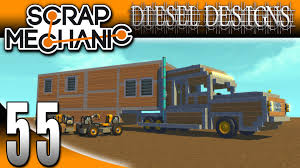 Scrap Mechanic Gameplay : EP55: FAN CREATION The Duck Truck! (Let's ... The Duck Truck Spitalfields Ldon England Great Walk Through Oregon Uploaded By George Bunch T Mack Rs 700 Rubber V120718 Ats Mod Fluvarium On Twitter 2018 Big Shout Out To Book The Lets Quack Extreme Racing Claiborne Hauling Llc 2007 Scrap Mechanic Gameplay Ep55 Fan Creation Feds Axle From Duck Boat In Deadly Crash Sheared Off Naples Herald Dub Magazine Willie Robertson The Truck Commander