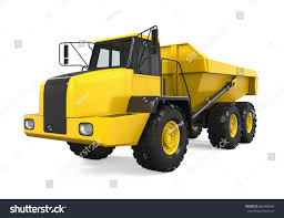 Articulated Dump Truck Isolated 3 D Rendering Stock Illustration ... Bell B40 Adt Articulated Dump Truck 1 50 Scale Diecast By Ertl Ebay Powerful Articulated Dump Truck Royalty Free Vector Image Bell Introducing New Generation Of Trucks At Komatsu Hm4003 Tier 4 Interim Youtube Rent A Case 330b Starting From 950day 922c Cls Selfdrive From Cleveland Land Hm2502 Europe Pdf Catalogue Caterpillar 730 Rediplant Jual Lvoarticulated Dump Truck A40 Di Lapak Dewa Bagas Dewabagasep Honnen Equipment John Deere Yellow Jcb 722 Stock Photo Picture And Used Moxy Mt27 Year 1995 Price