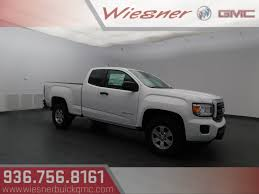 New 2018 GMC Canyon For Sale | Conroe TX - JC5600 Buy 2015 Up Chevy Colorado Gmc Canyon Honeybadger Rear Bumper 2018 Sle1 Rwd Truck For Sale In Pauls Valley Ok G154505 2016 Used Crew Cab 1283 Sle At United Bmw Serving For Sale In Southern California Socal Buick Pickup Of The Year Walkaround Slt Duramax 2017 Overview Cargurus 4wd Crew Cab The Car Magazine Midsize Announced 2014 Naias News Wheel New Salelease Lima Oh Vin 1gtp6de13j1179944 Reviews And Rating Motor Trend 4d Extended Mattoon G25175 Kc