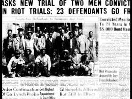 Tulsa Race Riot 1921 | Watch As Emory Associate Professor Of ... Relocation Packet Whats Your Broken Arrow The Tulsa Federal Credit Union Run Fire Dept Tulsafire Twitter Why Charlotte Exploded And Prayed Kforcom Police Arrest Two Connected To Food Truck Robberies Men And A Twomentulsa Two Men And Truck Movers Who Care Sweating The Details A Preparing For Busy Out Over 1000 For Promised Fence Work Newson6com One Dead Another Hospitalized After Equipment Malfunction At Tech To Launch New Professional Truckdriving Program This Men Accused Of Starting Fire Austin Countertops Youtube