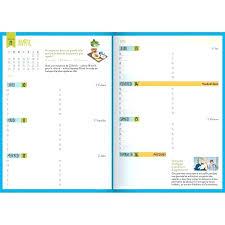 bureau en gros agenda agenda de bureau agenda de bureau couverture noir loading zoom