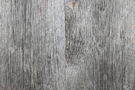 Weathered Distressed Rustic Barn Wood As Textured Background Stock ... Reclaimed Tobacco Barn Grey Wood Wall Porter Photo Collection Old Wallpaper Dingy Wooden Planking Stock 5490121 Washed Floating Frameall Sizes Authentic Rustic Diy Accent Shades 35 Inch Wide Priced Image 19987721 38 In X 4 Ft Random Width 3 5 In1059 Sq Brown Inspire Me Baby Store Barnwood Mats Covering Master Bedroom Mixed Widths Paneling 2 Bhaus Modern Gray Picture Frame Craig Frames