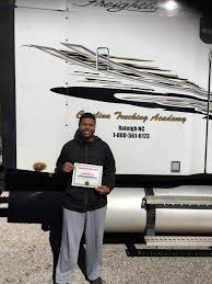 Recent Graduates - Carolina Trucking Academy Trucking Academy Best Image Truck Kusaboshicom Portfolio Joe Hart What To Consider Before Choosing A Driving School Cdl Traing Schools Roehl Transport Roehljobs Hurt In Semi Accident Let Mike Help You Win Get Answers Today Jobs With How Perform Class A Pretrip Inspection Youtube Welcome United States Another Area Needing Change Safety Annaleah Crst Tackles Driver Shortage Head On The Gazette