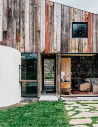 100 Ulnes Mork Ulnes Architects Turns Barn Into Artist Studio Workshop