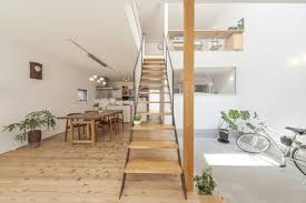 Style Home by Style Home B S Style ビーズスタイル 岐阜