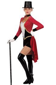 best 25 dance costumes ideas on pinterest lyrical costumes