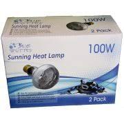 heat l bulbs