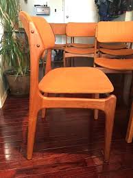 Repair Dining Room Chair Beautiful On These Chairs