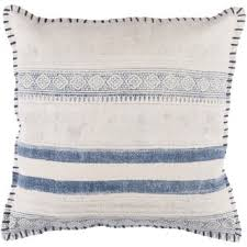 throw pillows shop the best deals for dec 2017 overstock com