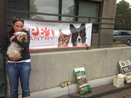 100 Magic Carpet Food Truck News Archives Colorado Pet Pantry