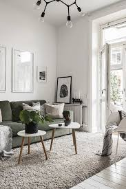 what is scandinavian design scandinavian decor and style