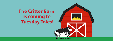 Critter-barn-base – Ivanrest Church Farm Fun At Critter Barn In Zeeland Kzookids 2017 Ball Charlottesville Albemarle Spca Mrs Johons Kindergarten Baby Animals The Setchingittotravel Amazoncom Nature Bound Bug Catcher Habitat For News Molly Wattanasintham Twitter See Whats New Summer Fox17 Cuccis Queer Pride Edition Kremwerk Timbre