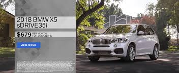 Luxury Cars For Sale | BMW Dealer Lafayette, LA | Moss BMW Service Chevrolet In Lafayette New Used Car Dealer Serving Cars La Trucks Bbs Auto Sales In 1920 Update 5000 00 Awesome Pickup Truck For Sale La 4x4 For By Owner User Manual Guide Toyota Hammond Better Best Buy Near Me Image At Indianapolis Blossom Chevy Dealership Vehicles Baton Rouge Brian Harris Bmw Brads Home Facebook Moss Motors Superstore 70508 And