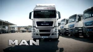 One MAN Kann - Episode 1 - Preparing For The Journey - YouTube Man Story Brand Portal In The Cloud Financial Services Germany Truck Bus Uk Success At Cv Show Commercial Motor More Trucks Spotted Sweden Iepieleaks Ph Home Facebook Lts Group Awarded Mans Cla Customer Of Year Iaa 2016 Sx Wikipedia On Twitter The Business Fleet Gmbh Picked Trucker Lt Impressions Wallpaper 8654 Wallpaperesque Sources Vw Preparing Listing Truck Subsidiary