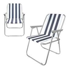 Milestone Folding Outdoor Leisure Chair Folding Beach Chair ... Trex Outdoor Fniture Cape Cod Classic White Folding Plastic Adirondack Chair Mandaue Foam Folding Wimbledon Wedding Chair View Swii Product Details From Foshan Co Ltd On Alibacom Vintage Chairs Sandusky Seat Metal Frame Safe Set Of 4 Padded Hot Item Fan Back Whosale Ding Heavy Duty Collapsible Lawn Black Lifetime 42804 Granite Pack Www Lwjjby Portable Chairhigh Leisure China Slat Pad Resin