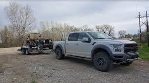 The 2017 Ford Raptor Is A Gas-Sucking One-Trick Pony But Nobody Cares 4 Tips For Fding A Truck Load Dat Trick My Install Bed Cargo Light Kit Youtube Volvo Has A Braking System That Can Stop 40ton Semi On Dime Trailering Newbies Which Pickup Can Tow Trailer Or 12 Things I Learned Nerding Out Over The 2015 Ford F150 Amazoncom Nylea Magic Vehicles Inductive Follows Black Line Brack Original Rack The 800horsepower Yenkosc Silverado Is Performance Kids Video Dump Home Chrome Shop Mafia We Build Americas Favorite Custom Trucks