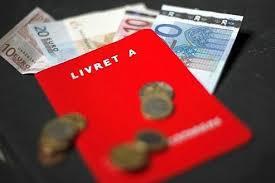 montant maximal livret a le plafond du livret a passe à 22 950 euros au 1er janvier