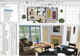 100 Designing Home 10 Best Free Software For Projects