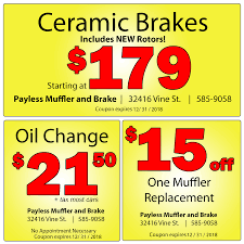 Car X Brake Coupons / Lily Direct Promo Code Dont Forget About Our 10 Off On All Motion Raceworks Facebook 20 Advance Auto Parts Coupons Promo Codes Available August 2019 Car Parts Com Coupon Code Ebay For Car Free Printable Coupons Usa 2018 4 Less Voucher Taco Bell Canada Acura Express Promo When Does Nordstrom Half Yearly Mitsubishi Herzog Meier Mazda Buick Chevrolet And Gmc Service In Clinton Amazon Part Cpartcouponscom Top Punto Medio Noticias Used Melbourne Fl