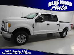 Used 2017 Ford F250 For Sale In Duncansville, PA | 1FT7W2B66HED43808 Kia Bongo Wikipedia Used 2017 Ford F250 For Sale In Duncansville Pa 1ft7w2b66hed43808 2018 F6f750 Medium Duty Pickup Fordca Inventory Kens Truck Repair And Trailers For Ate Trailer Sales Ltd New Commercial Trucks Find The Best Chassis Crane 900a Straight Boom On 2004 Intertional 7500 Triaxle 74autocom Salvage Cars Repairable Auction 1990 Heil Walden Ny 6281141 Cmialucktradercom 2009 Peterbilt 388 Triaxle Sleeper For Sale Youtube