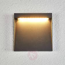 led outdoor wall lights mod light by suintramurals info