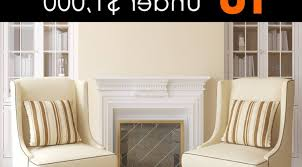 Living Room Chairs Target by Awakening Woman Blog Accent Chairs Under 200 Accent Chairs