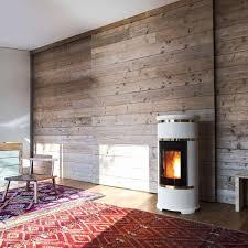 meilleur chambre de culture chambre de culture pas cher meilleur de panneau mural en bois et