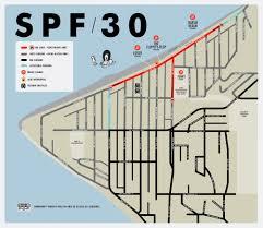 West Seattle Blog… | 2 Days To SPF30 On Alki Beach: Food Trucks ...