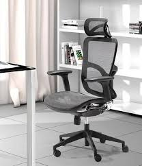Alera Mesh Office Chairs by Brilliant Mesh Office Chair With Lumbar Support Alera Ergonomic