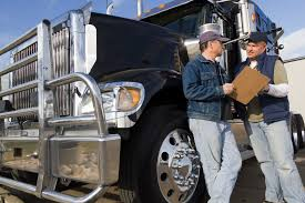 100 Dedicated Truck Driving Jobs 6 Common Safety Issues In The Transportation Industry
