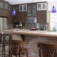 comptoir de c駻amique cuisine comptoirs cuisine céramique cuisines beauregard