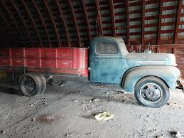 Nice Amazing 1947 Ford Other 1947 Ford One Ton Truck 2017/2018 Check ... 1992 Gmc Sierra One Ton Truck V 10 Mod Farming Simulator 17 Cadian Tonner 1947 Ford Oneton 1 Ton Dump Truck Other For Sale Kentucky Dually Pickup Drag Race Ends With A Win The 2017 Nissan Sd Offroaders 2 Trucks Verses Comparing Class 3 To 6 Is Your Just Not Enough Then We Have 1987 Chevrolet C30 Silverado Eton Pickup With 454cubicinch 686 2005 E 350 Super Duty Box Flint Ad Free Model Tt Tow 1926 Maiden Voyage Pt Youtube 1952 One Series 3800 For Sale Classic Parts Talk 1918fordmodelttetonstakebedtruck98801 Myautoworldcom