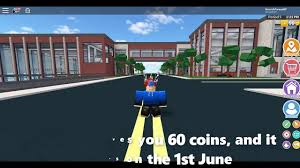 Roblox High School Promo Codes Qoo10 Malaysia Coupon Where To Put Ticketmaster Promo Code Vyvanse Prescription Pelagic Fishing Gear Linentableclothcom Coupon Square Enix Picaboo Coupons Free Shipping Nars Amazon Ireland Website Ez Promo Code Hot Topic 50 Off Sephora Men Perfume Proflowers Radio 2018 Kraft Printable Promotion For Fresh Direct Fiber One Sale Daily Deal Video Game Exchange Madison Wi How Do You Get A Etsy