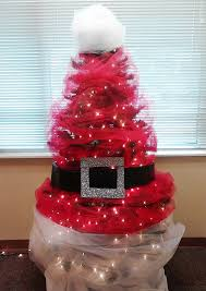Christmas Office Door Decorating Ideas Pictures by 62 Best Holiday Decorating Contest Ideas Images On Pinterest