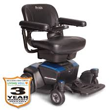 Pride Mobility Go Chair Travel Power Wheelchair Cheap Pride Chair Lift Find Deals On Line Power Wheelchair Accsories Scooters N Chairs Mobility Lc250 3position Products Weminster Dual Motor Rise Recliner Phoenix Seat Recling Classic Lc215 Online Product Gallery Jazzy Air 2 By Does Medicare Cover Learn More Egibility Ukor Or Upgraded Charger Acdc Adapter Switching Supply Replacement Transformer 29v 2apolarized Cloud With Maxicomfort Amazoncom Heritage Collection 358pw Wiring Diagram