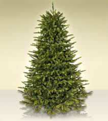 Mountain King Christmas Trees Color Order by Artificial Christmas Trees Treetime
