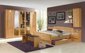 schlafzimmer lausanne 1 erle oder birke teilmassiv