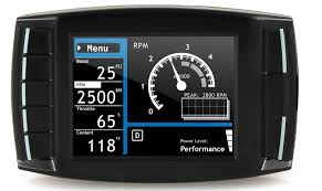 100 Diesel Truck Programmers DT Roundup Performance Tuners Finding Your Tune Tech Magazine
