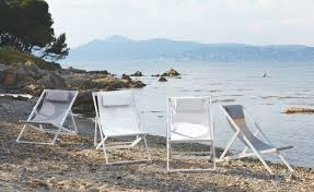 Alexa Outdoor Folding Beach Chair Panton Chair Promotion Set Of 4 Buy Sumo Top Products Online At Best Price Lazadacomph Cost U Lessoffice Fniture Malafniture Supplier Sports Folding With Fold Out Side Tabwhosale China Ami Dolphins Folding Chair Blogchaplincom Quest All Terrain Advantage Slatted Wood Wedding Antique Black Wfcslatab Adirondack Accent W Natural Finish Brown Direct Print Promo On Twitter We Were Pleased To Help With Carrying Bag Eames Kids Plastic Wooden Leg Eiffel Child