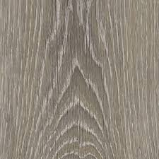 Vinyl Click Plank Flooring Underlayment by Home Decorators Collection Antique Brushed Oak 6 In X 48 In