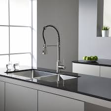 Kraus Sinks Kitchen Sink by Best Stainless Steel Sinks 2017 Uncle Paul U0027s Top 5 Choices