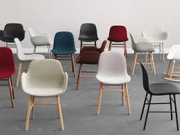 Normann Copenhagen Presents The Era Lounge Collection Bras Highback Swivel Base Lounge Chair Hivemoderncom Era By Normann Cophagen Stylepark Outlet Design Store Brands Low Fame 60078 Lacquered Steel Acquire Simon Legald Armchairs Gadget Flow Chair Skandium 3d Models Products Herman Miller