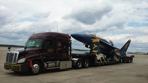 Blue Angel Jet Featured In Capt. Jeff Kuss USMC Memorial Arrives In ... Hailcaesaruckatrrftweekendsbg Smyrna Grove Fire Truck Mark Flickr New 2009 Intertional Dry Freight For Sale In Ga Cousins Maine Lobster Opening Brickandmortar Location And Cargo E350 Trucks Jerk King Caribbean Cuisine Home Delaware Menu Prices Volunteer Department Facebook 2017 Ford F450 Crew Cab Service Body 2013 Used Isuzu Npr Hd 16ft Landscape With Ramps At Industrial Robots Welding On Nissan Truck Assembly Line Tennessee We