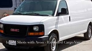 Extended Cargo Van Inside & Outside Walk-Around - YouTube Uhaul Cargo Van Features Youtube Truck Rental In Los Angeles Providetransportation Penske 33620 Pin Oak Pkwy Avon Lake Oh Renting Joe Firment Chevrolet Inc In Serving Lorain Elyria Caravans For Hire Redcar Brilliant Green Victor 5 Passenger When Youve Got Rubbish Removal Needs Call Rent This Dumpster We How To Operate Lift Gate 18 Awesome A Refrigerated Ines Style Karrier Wikipedia Movers Indianapolis West In Two Men And Truck