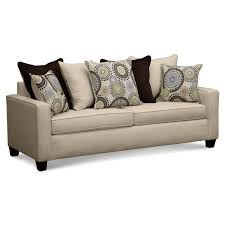 Value City Furniture Sofa Living Room Collections Value City